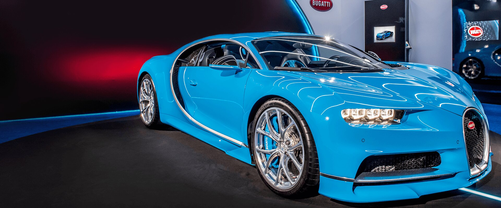 chiron south east asia