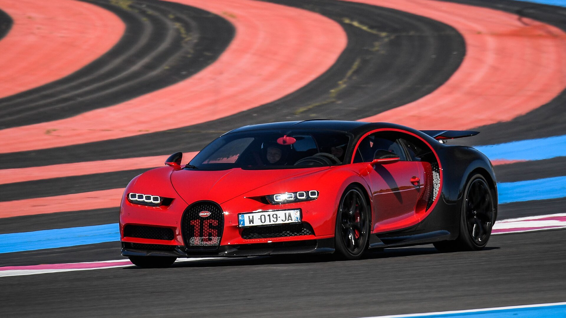 [Translate to Deutsch:] chiron sport