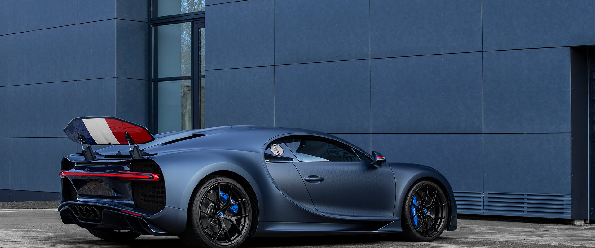 2020 Bugatti Veyron Concept and Review